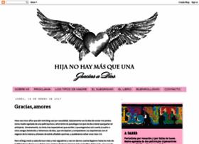 hijanohaymasqueuna.blogspot.com.es
