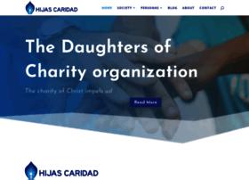 hijascaridad.org