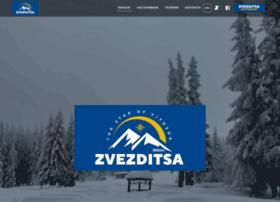 hijazvezdica.com