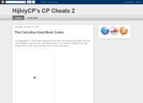 hijhiyhijhiycpcheats2.blogspot.com
