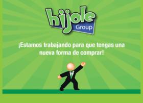 hijole.com.py