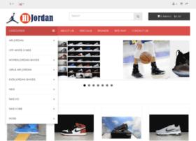 hijordan.com
