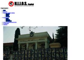 hijos.org.ar