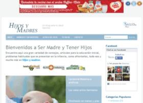 hijosymadres.com