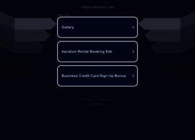 hikarinokairou.com