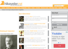 porno hikayeler websites and posts on porno hikayeler thedomainfo com