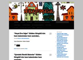 hikayemasal.com