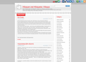 Download Ensest Hikaye Websites And Posts On Ensest Hikaye