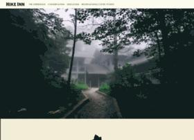 hike-inn.com