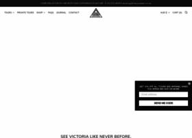 hikeandseek.com.au