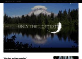 hikelight.com