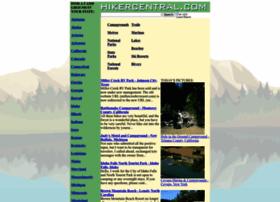 hikercentral.com