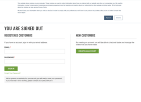 hikerdirect.com