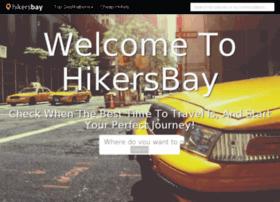 hikersbay.com