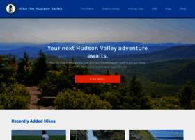 hikethehudsonvalley.com