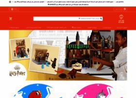 hikids.com.sa