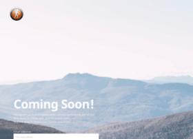 hiking.com.au