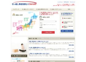 hikkoshi-smart.com