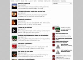 hikmah-kata.blogspot.com