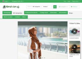 hikmah.com.sg
