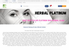 hikmahherbal.com
