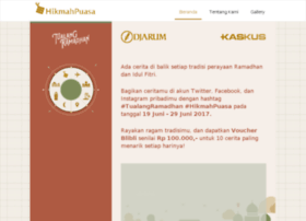 hikmahpuasa.com