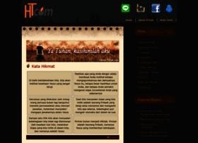 hikmat-tuhan.com