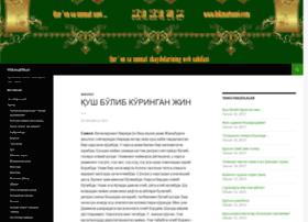 hikmatnuri.com