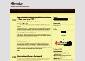 hikmatun.wordpress.com