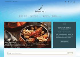 hikmet.net