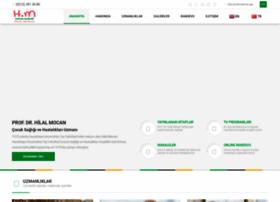 hilalmocan.com
