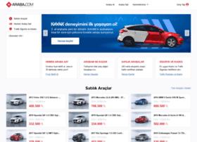 hilaloto42.araba.com