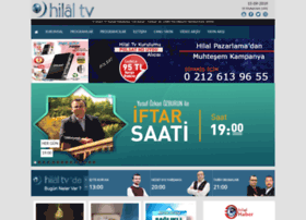 hilaltv.org