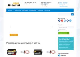 hiland.ru