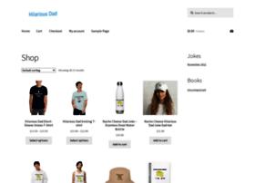 hilariousdad.com