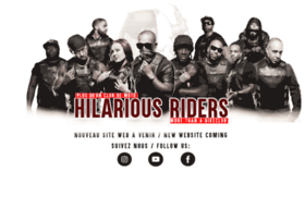 hilariousworld.com