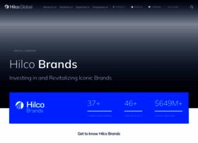hilcocc.com