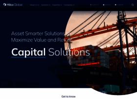 hilcoglobal.com