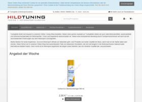 hild-tuning.com
