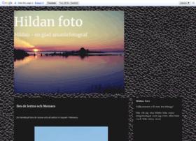 hildanfoto.blogspot.com