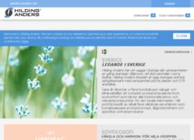 hildinganders.se
