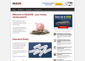hildlife.com