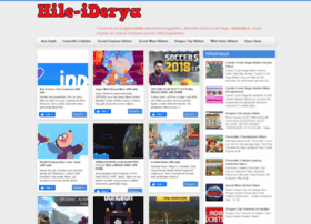 hile-iderya.blogspot.com