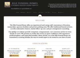 hilefh.com