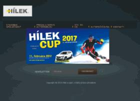 hilek.com