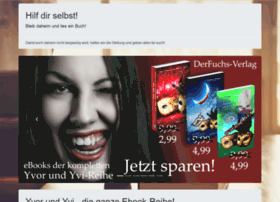 hilfdirselbst.net
