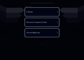 hilfe-durch-ratgeber-ebooks.de