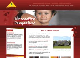 hilfe-fuer-das-verlassene-kind.de