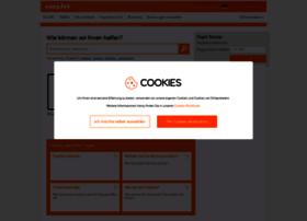 hilfe.easyjet.com