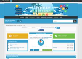 hilfe.forumieren.com